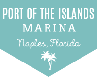 Port of the Islands Marina